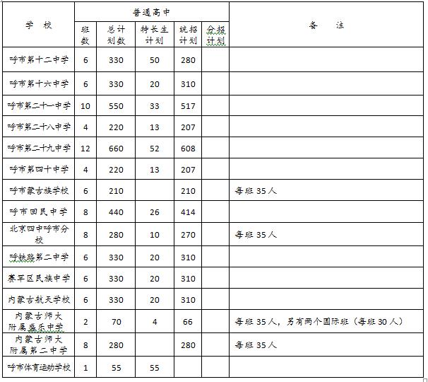 附件1-2.png